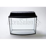 Аквариум Aqua Телик 30 литров