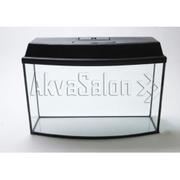 Аквариум Aqua Телик 55 литров