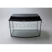 Аквариум Aqua Телик 78 литров