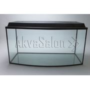Аквариум Aqua Телик 115 литров