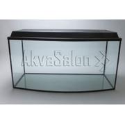 Аквариум Aqua Телик 400 литров
