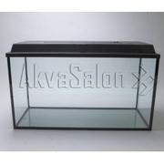 Аквариум Aqua Прямоугольник 150 литров