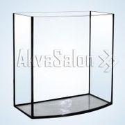 Аквариум Aqua Телевизор 45 л. (укомплектованный)
